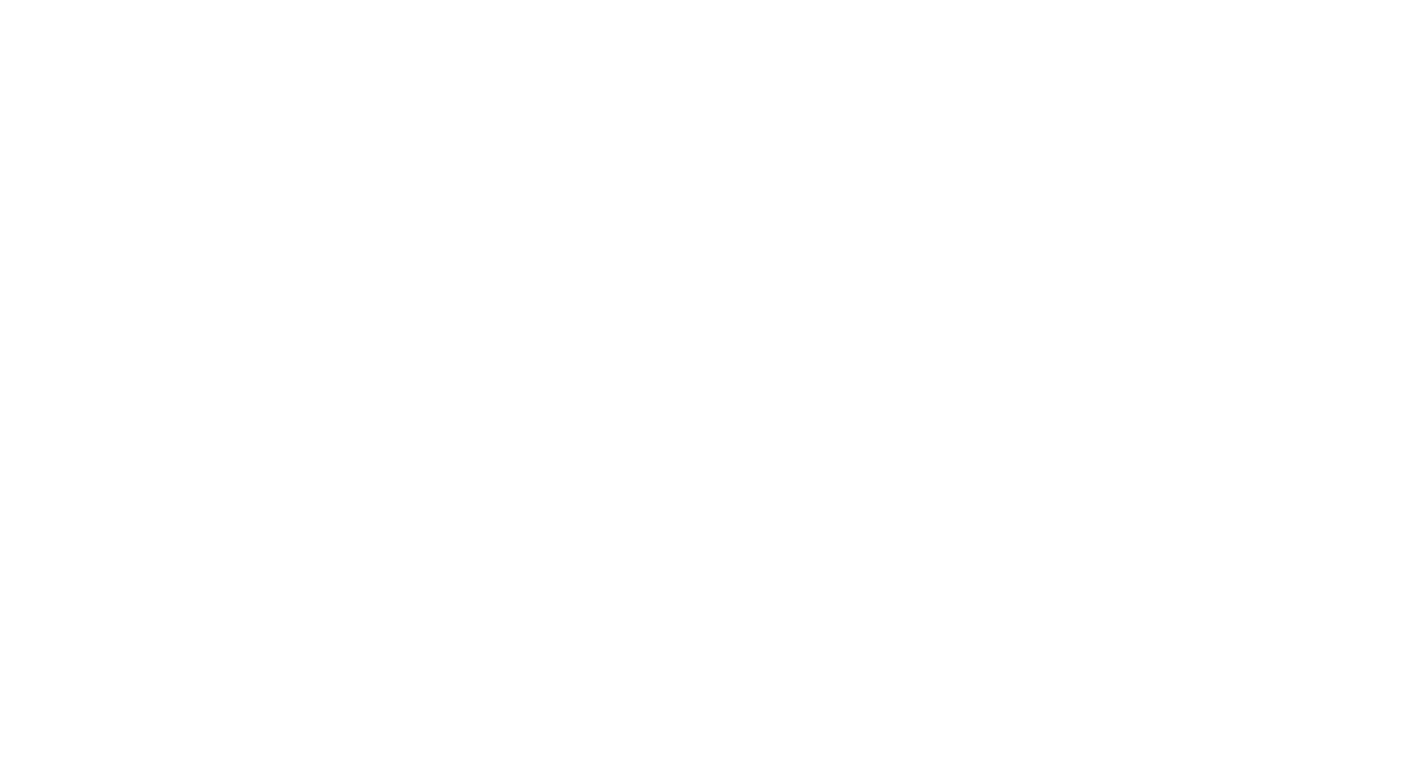 Paul Roselli - Democrat for Governor of Rhode Island